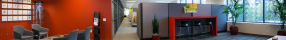 France Office