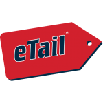 eTail Germany