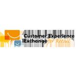 IQPC Customer Experience Exchange - Retail